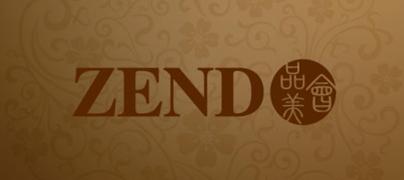 ZENDO品美会