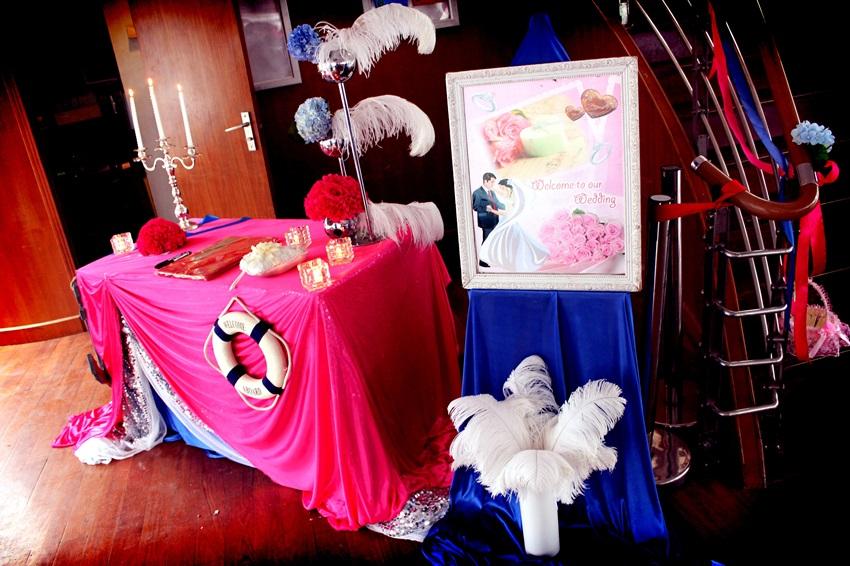 全球通号 ♥粉色系♥